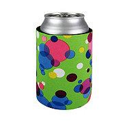 Kolder Drink Holder Insulators