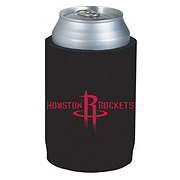Kolder Houston Rockets Drink Holder