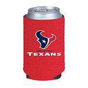 Kolder Houston Texans Drink Koozie