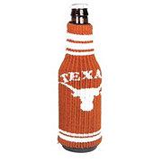 Kolder Texas Krazy Kover