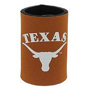 Kolder University of Texas Holder