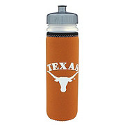 Kolder University Of Texas Van Metro Water Bottle