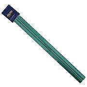 Kolorz 12 Inch Aluminum Ruler
