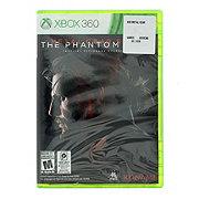 Konami Metal Gear Solid V: The Phantom Pain for Xbox 360