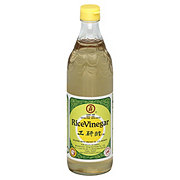 Kong Yen Rice Vinegar
