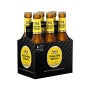 Konig Ludwig Weissbier Beer 11.2 oz Bottles