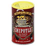Konriko Chipotle Seasoning
