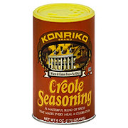 Konriko Creole Seasoning