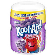 Kool-Aid Grape Drink Mix
