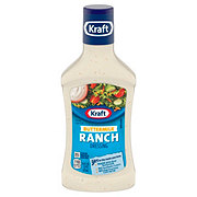 Kraft Buttermilk Ranch Dressing & Dip