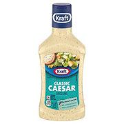Kraft Classic Caesar Dressing