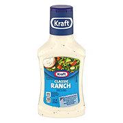Kraft Cool & Creamy Classic Ranch Dressing