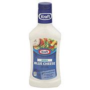 Kraft Roka Blue Cheese Anything Dressing & Dip