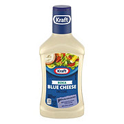 Kraft Roka Blue Cheese Dressing