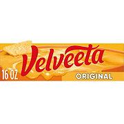 Kraft Velveeta Original Cheese
