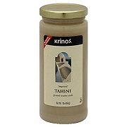 Krinos Tahini Ground Sesame Seeds