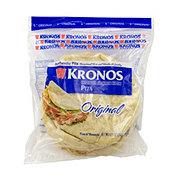 Kronos Original Pita