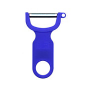 Kuhn Rikon Original Swiss Peeler, Assorted Colors