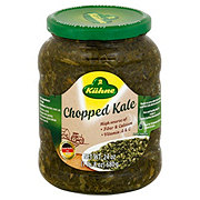 Kuhne Chopped Kale