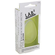 L.A.B 2 Point Me In The Right Direction Gel Sponge