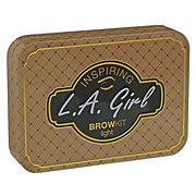 L.A. Girl Inspiring Brow Kit Light And Bright