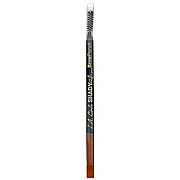 L.A. Girl Shady Slim Brow Pencil Auburn