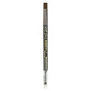 L.A. Girl Shady Slim Eyebrow Pencil Brunette
