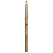 L'Oréal Paris Colour Riche Lip Liner, Toffee To Be