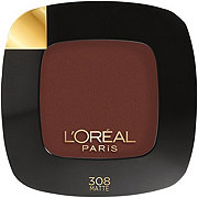 L'Oréal Paris Colour Riche Monos Eyeshadow, Matte-Ison Avenue