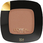 L'Oréal Paris Colour Riche Monos Eyeshadow, Matte It Up