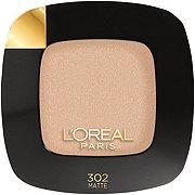 L'Oréal Paris Colour Riche Monos Eyeshadow, Mix And Matte