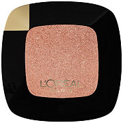 L'Oréal Paris Colour Riche Monos Eyeshadow, Sunset Shine