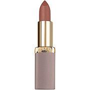 L'Oréal Paris Colour Riche Ultra Matte Highly Pigmented Nude Lipstick, All Out Pout
