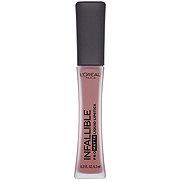 L'Oréal Paris Infallible Pro-Matte Liquid Lipstick, Angora