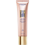 L'Oréal Paris Visible Lift Luminous Serum Tint, Rose