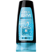 L'Oreal Paris Advanced Haircare Power Moisture Hydrating Conditioner