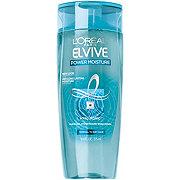 L'Oreal Paris Advanced Haircare Power Moisture Hydrating Shampoo