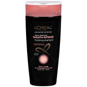 L'Oreal Paris Advanced Haircare Smooth Intense Polishing Shampoo