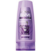 L'Oreal Paris Advanced Haircare Thickening Volume Filler Conditioner