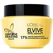 L'Oreal Paris Advanced Haircare Total Repair 5 Damage-Erasing Balm