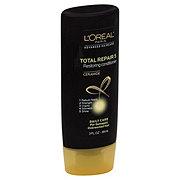 L'Oreal Paris Advanced Haircare - Total Repair Extreme Conditioner