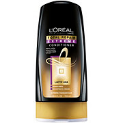 L'Oreal Paris Advanced Haircare Total Repair Extreme Reconstructing Conditioner