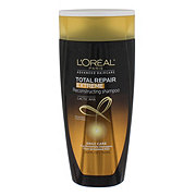 L'Oreal Paris Advanced Haircare Total Repair Extreme Reconstructing Shampoo