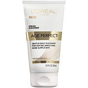 L'Oreal Paris Age Perfect Daily Cleanser For Mature Skin
