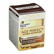 L'Oreal Paris Age Perfect Day / Night Cream