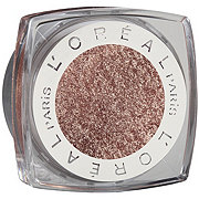 L'Oreal Paris Amber Rush Eye Shadow