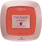 L'Oreal Paris Blush True Match Paradise Blush Fantastical