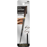 L'Oreal Paris Brow Stylist Definer, Dark Brunette