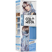 L'Oreal Paris Colorista Semi-permanent Color Blue 600