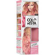 L'Oreal Paris Colorista Semi-permanent Color Pink 200